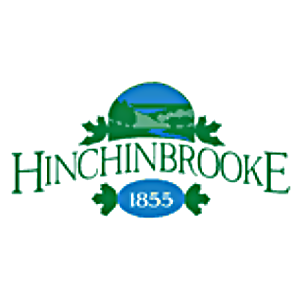 Municipality of Hinchinbrooke