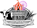 The Huntingdon Fair