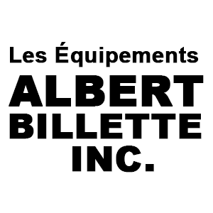 albert billette