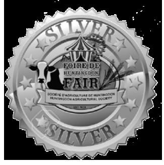 Silver <br>Sponsorship