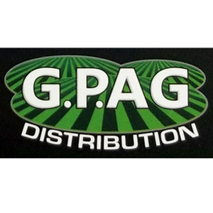 GPAG Distribution